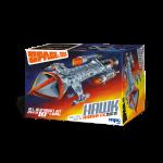 1:72 Space:1999 Hawk Mk.IX