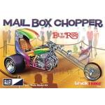 1:25 Ed Roth's Mail Box Chopper
