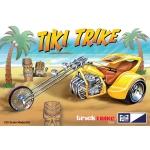 1:25 Tiki Trike - Trick Trikes Series