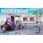 1:25 Milk Trike - Trick Trikes Series