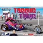 1:25 Torque Trike - Trick Trikes Series