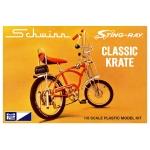 1:8 Schwinn Sting-Ray 5 Speed Bike