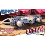 1:48 Space:1999 Eagle II with Lab Pod