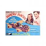 1:32 Wacky Races - Mean Machine (SNAP)