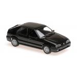 1:43 1995 Renault 19 - Black