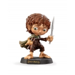 Frodo - Lord of the Rings – Minico Figure