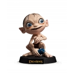 Gollum - Lord of the Rings – Minico Figure
