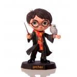 Harry Potter MiniCo Figure