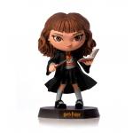 Hermione MiniCo Figure