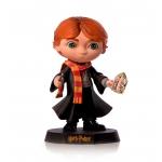 Ron Weasley MiniCo Figure