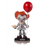Pennywise MiniCo Figure