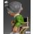 Stan Lee MiniCo Figure