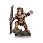 Thanos - Avengers: Endgame Minico Figure