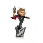 Thor - Avengers: Endgame Minico Figure
