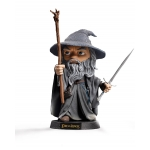 Gandalf - Lord of the Rings – Minico Figure