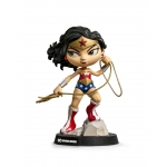 Wonder Woman - DC Comics – Minico Figure
