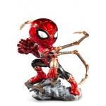 Iron Spider Avengers: Endgame – MiniCo Figure