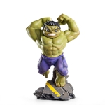 Hulk  - The Infinity Saga MiniCo Figure