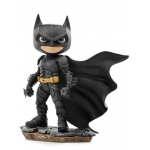 Batman  – The Dark Knight  MiniCo Figure
