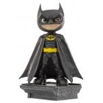Batman – Batman 89 MiniCo Figure