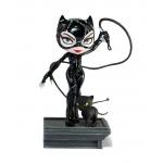 Catwoman - Batman Returns MiniCo Figure