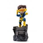 Cyclops - X-Men MiniCo  Figure