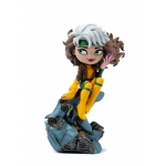 Rogue - X-Men MiniCo Figure