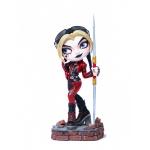 Harley Quinn – The Suicide Squad MiniCo Figure