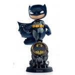 Batman MiniCo Heros Figure