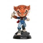 Tygra - Thundercats Minico Figure