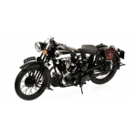 1:6 1932 Brough Superior SS 100 - T.E. Lawrence