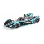 1:18 Formula E Season 5 - Panasonic Jaguar Racing - Nelson Piquet Jr.