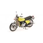 1:12 1975 Honda Goldwing GL 1000 K3 - Yellow