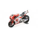 1:12 Honda RC213V - Takaaki Nakagami - 2018 MotoGP