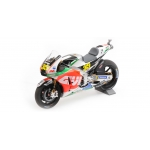1:12 Honda RC213V - Cal Crutchlow - 2018 MotoGP