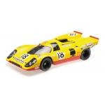 1:12 Porsche 917K AAW Racing Team  - Le Mans 24 Hours 1970