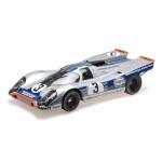 1:12 Porsche 917K - Elford/Larrousse - Winners Sebring 12 Hours 1971