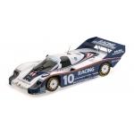 1:18 Porsche 956K Jochen Mass - Winner 200 Meilen Von Nurnberg 1982