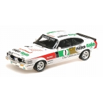 1:18 Ford Capri 3.0 - Gilden Kolsch Racing - 1982 24h Nurburgring