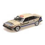 1:18 1984 Rover Vitesse Olaf Manthey - DTM