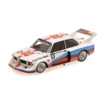 1:18 BMW 320I Gr.5 - Wuerth BMW Junior Team - Manfred Winkelhock