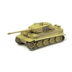 1:35 Panzerkampfwagen Vi Tiger I - Late Version