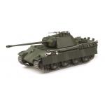 1:35 Panzerkampfwagen V Panther Ausf.G - Late Version