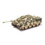 1:35 Panzerkampfwagen V Jagdpanther - Late Version