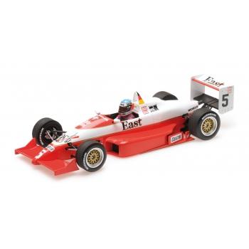 1:18 Reynard Spiess F903 - Michael Schumacher - German F3 Champion 1990
