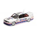1:18 BMW M3 - Emanuelle Pirro - Winner Macau Guia Race 1992