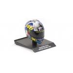 1:10 Helmet - Valentino Rossi - MotoGP Misano 2009