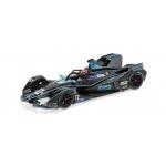 1:43 Formula E Season 5 - HWA Racelab - Gary Paffet