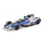 1:43 Formula E Season 5 - BMW Andretti Motorsport - Antonio Felix Da Costa