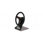 1:2 1985 Lotus Renault 97T Steering Wheel